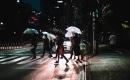 Another Rainy Night - Queensrÿche - Instrumental MP3 Karaoke Download