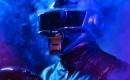 Medley Daft Punk - Medley Covers - Instrumental MP3 Karaoke Download
