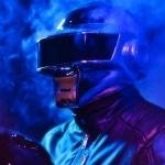 Karaoké Medley Daft Punk Medley Covers