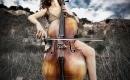 L'instinct - Florent Pagny - Instrumental MP3 Karaoke Download