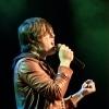 Best Thing Ever (stage version) Karaoke A Week Away (film)