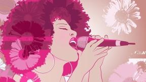 Fun Karaoke Songs to Perform
