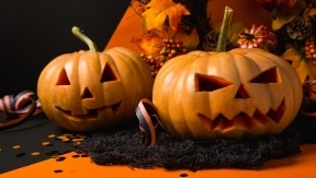The Ultimate Halloween karaoke playlist to spook your guests